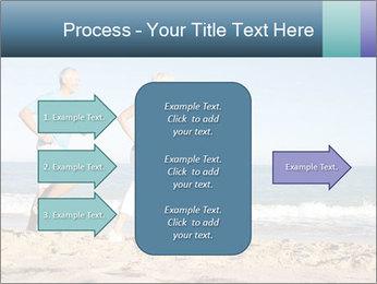 0000091796 PowerPoint Template - Slide 85
