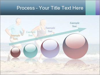 0000091796 PowerPoint Template - Slide 87