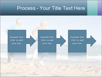 0000091796 PowerPoint Template - Slide 88
