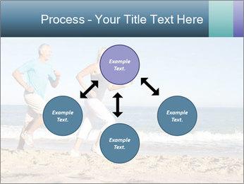 0000091796 PowerPoint Template - Slide 91