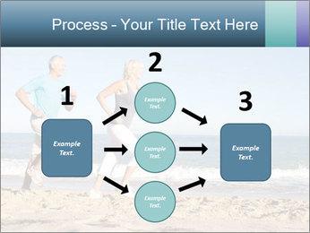 0000091796 PowerPoint Template - Slide 92