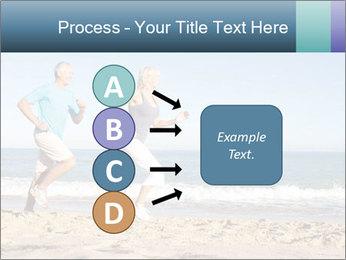 0000091796 PowerPoint Template - Slide 94