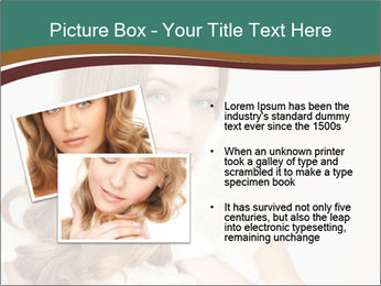 0000091797 PowerPoint Template - Slide 20