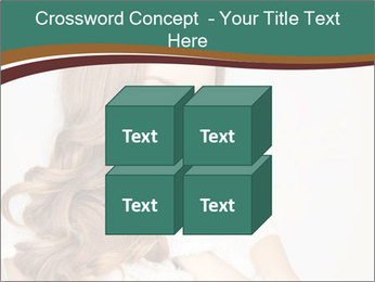 0000091797 PowerPoint Template - Slide 39
