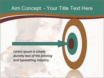 0000091797 PowerPoint Template - Slide 83