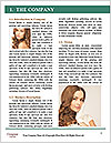 0000091797 Word Templates - Page 3