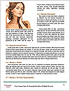 0000091797 Word Templates - Page 4