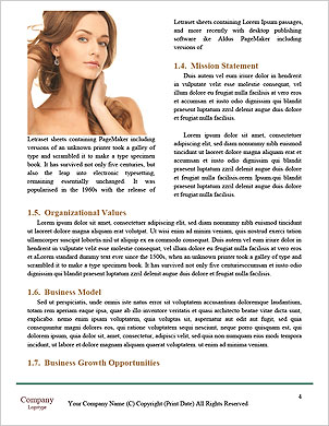 0000091797 Word Template - Page 4