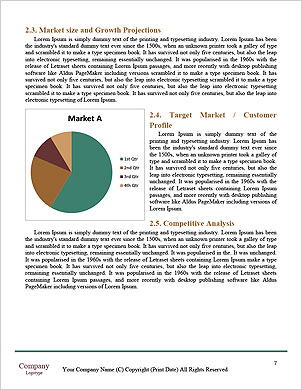 0000091797 Word Template - Page 7