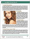 0000091797 Word Templates - Page 8
