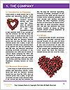 0000091798 Word Templates - Page 3