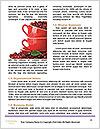 0000091798 Word Templates - Page 4