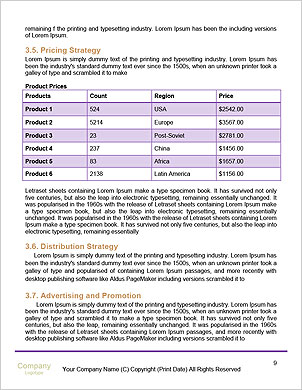 0000091798 Word Template - Page 9