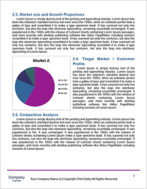 0000091799 Word Template - Page 7