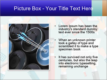 0000091800 PowerPoint Template - Slide 13