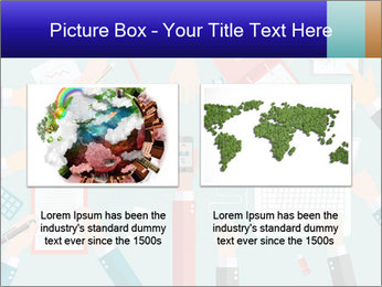 0000091800 PowerPoint Template - Slide 18