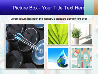 0000091800 PowerPoint Template - Slide 19