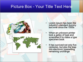 0000091800 PowerPoint Template - Slide 20