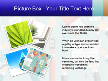 0000091800 PowerPoint Template - Slide 23