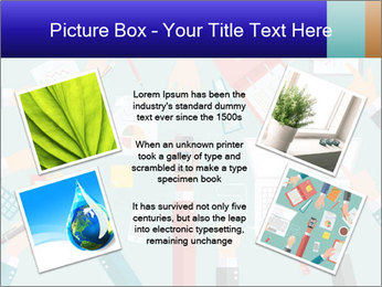 0000091800 PowerPoint Template - Slide 24