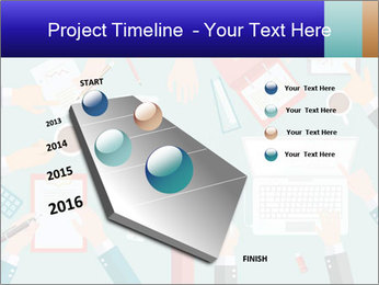 0000091800 PowerPoint Template - Slide 26