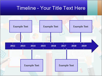 0000091800 PowerPoint Template - Slide 28