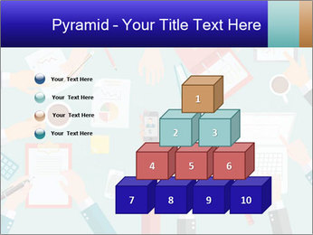 0000091800 PowerPoint Template - Slide 31