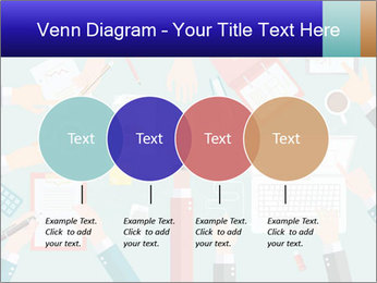 0000091800 PowerPoint Template - Slide 32