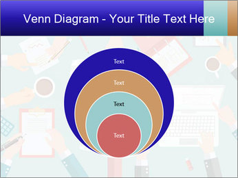 0000091800 PowerPoint Template - Slide 34
