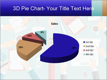 0000091800 PowerPoint Template - Slide 35