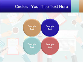 0000091800 PowerPoint Template - Slide 38