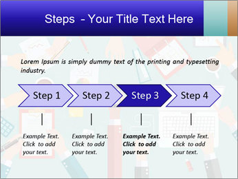 0000091800 PowerPoint Template - Slide 4