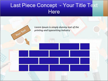 0000091800 PowerPoint Template - Slide 46