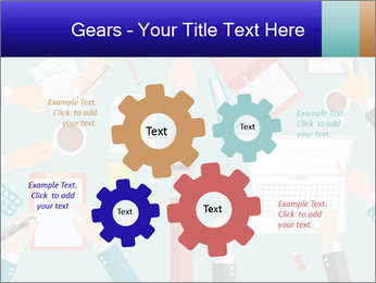 0000091800 PowerPoint Template - Slide 47