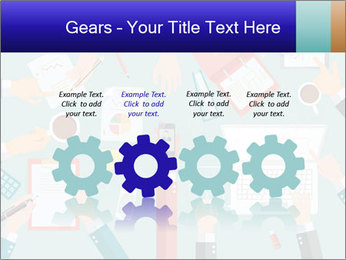 0000091800 PowerPoint Template - Slide 48
