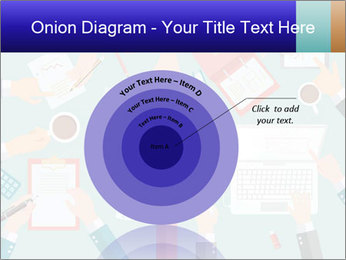 0000091800 PowerPoint Template - Slide 61