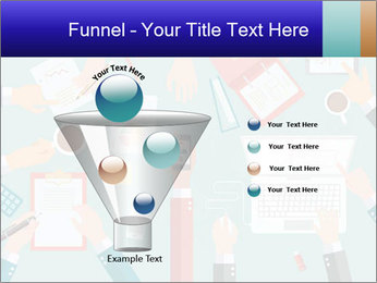 0000091800 PowerPoint Template - Slide 63