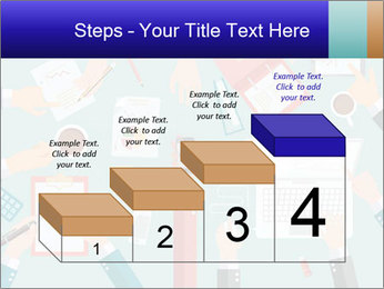 0000091800 PowerPoint Template - Slide 64