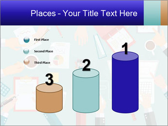 0000091800 PowerPoint Template - Slide 65