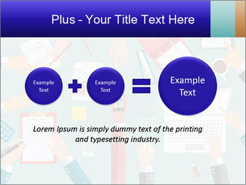 0000091800 PowerPoint Template - Slide 75