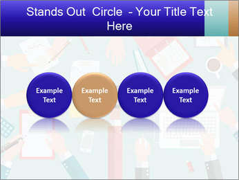 0000091800 PowerPoint Template - Slide 76