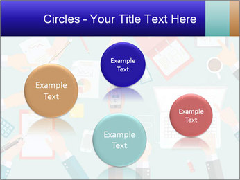 0000091800 PowerPoint Template - Slide 77