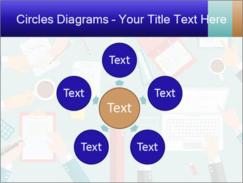 0000091800 PowerPoint Template - Slide 78