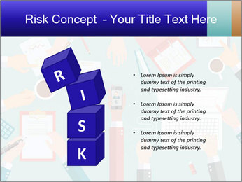 0000091800 PowerPoint Template - Slide 81