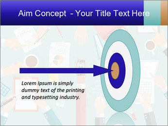 0000091800 PowerPoint Template - Slide 83