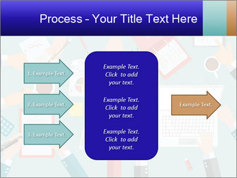 0000091800 PowerPoint Template - Slide 85