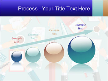 0000091800 PowerPoint Template - Slide 87