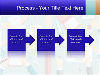 0000091800 PowerPoint Template - Slide 88