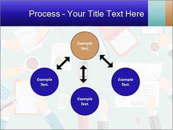 0000091800 PowerPoint Template - Slide 91