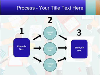 0000091800 PowerPoint Template - Slide 92
